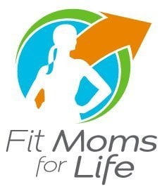Dustin Maher: Fit Moms For Life