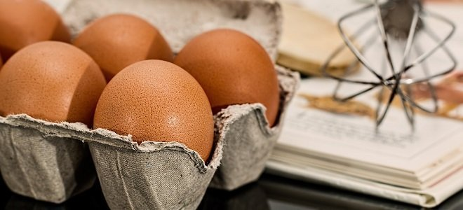 The Yolk Truth: Are Egg Yolks Good?