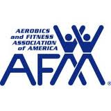 How to Become A Personal Trainer afaa