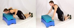 Bodyweight Training: Can You Carry Your Weight?