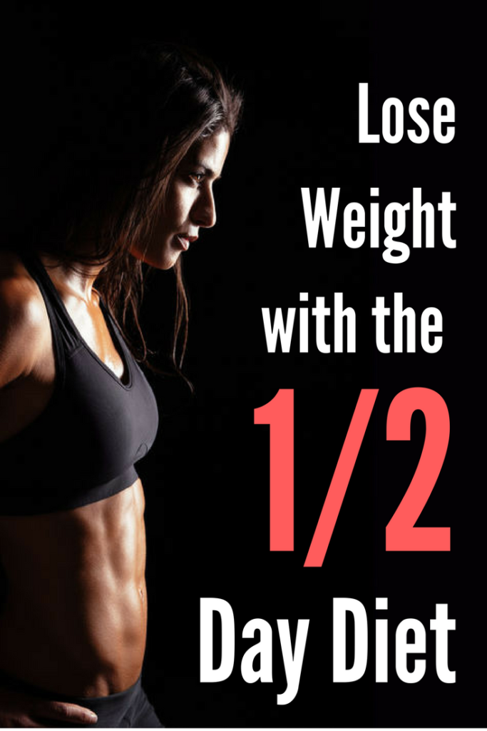 lose-weight-with-the