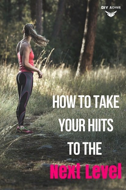 What is High Intensity Training and What Makes It So Great