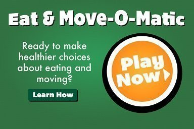 5 Free Health / Fitness Apps For Kids Eat and Move O Matic