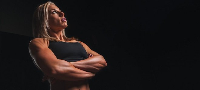 The Ultimate Female Training Guide: Part II