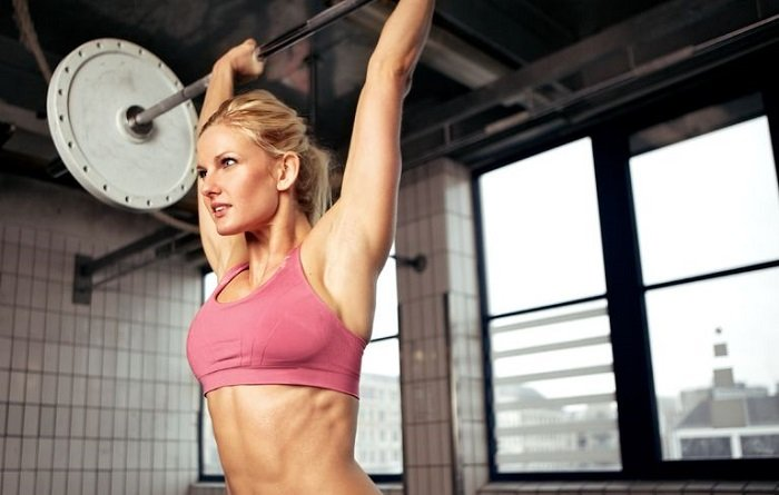 10 Underrated Exercises You Should Be Doing