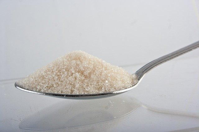 Skin Health Sugar