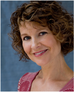 Jennifer Cohen Katz