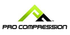 ProCompressionLogoSmall