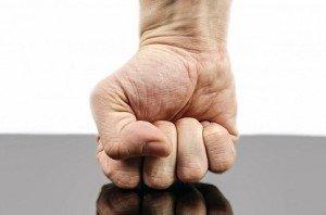 Functional Fitness Wrist Exercises