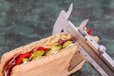 Jumpstart Weight Loss