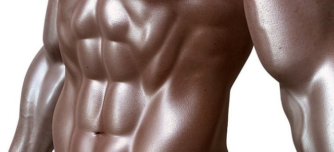 Killer Ab Workout Featured