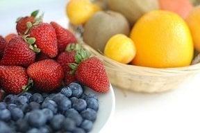 Fitness Tips Breakfast Food