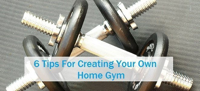 Home Gym Featured 2