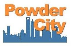 Powder City Energy Main