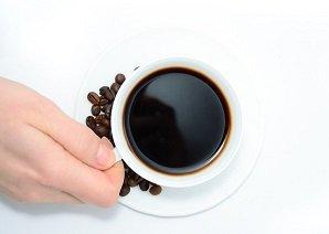 Sleep Quality Coffee