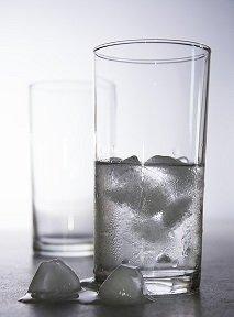 Sleep Quality Water