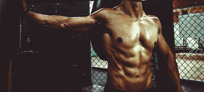 Spice Up Your Core Routine