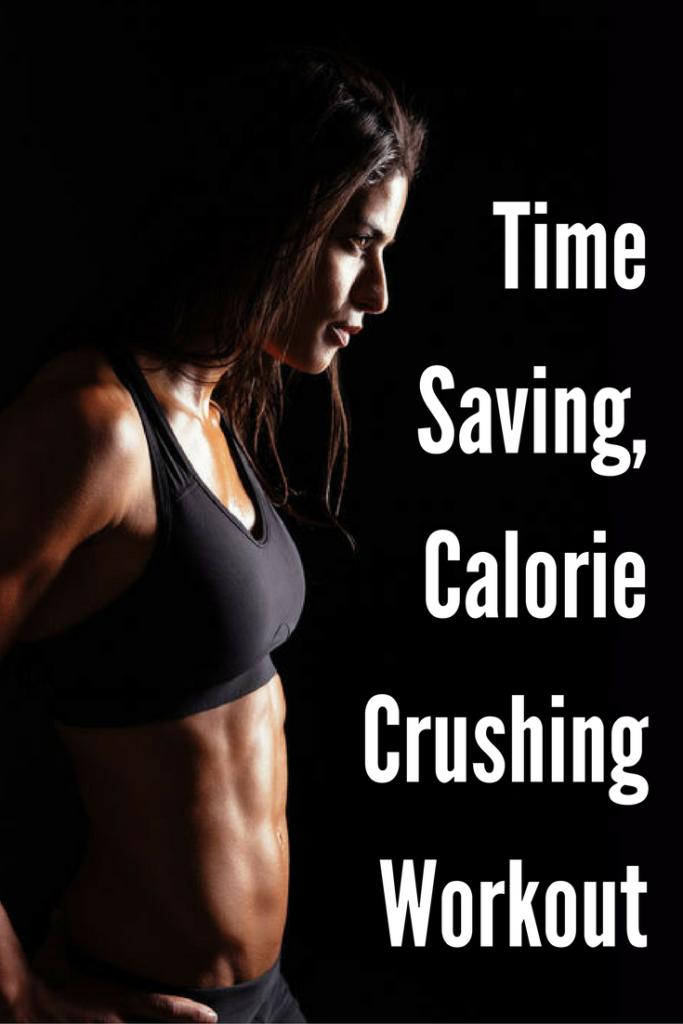 time-saving-calorie-crushing-workout