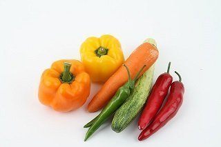 slimming pills and fat burners nutrition