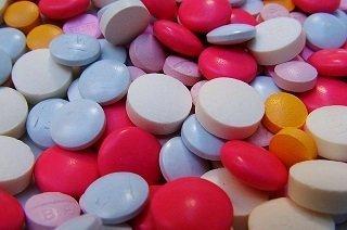 slimming pills and fat burners pills