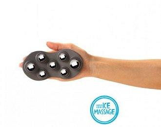 Handheld fitness gadgets moji