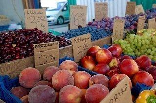 Heart Healthy Foods Diet