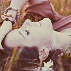 Kacey Mya Headshot Bio Pic
