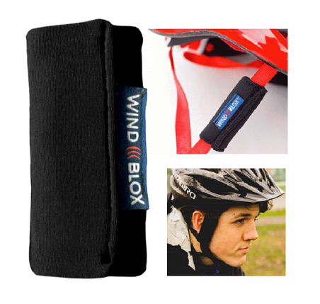Active Winter Gear Wind Blox 2