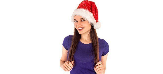 10 Top Holiday Fitness Tips