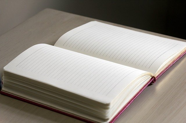Motivate Yourself Journal