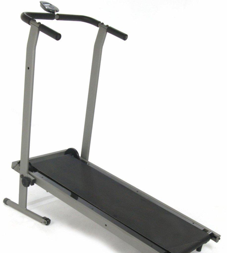 Best Treadmills Under 1000 Amazon Treadmill Reviews