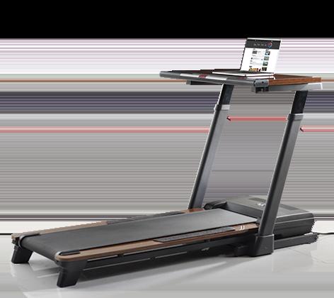 Best Treadmills Under 1000 NordicTrack