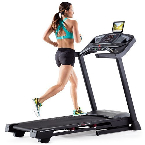 Golds Gym Treadmill Not Working: Best Treadmills Under $1000