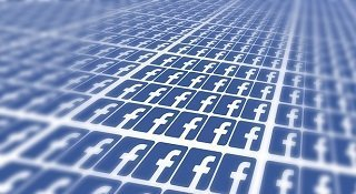 Health Science Social Media (1)