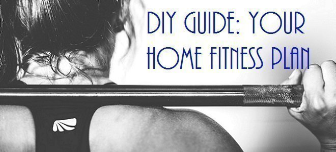 Home Fitness Plan Slider Featured