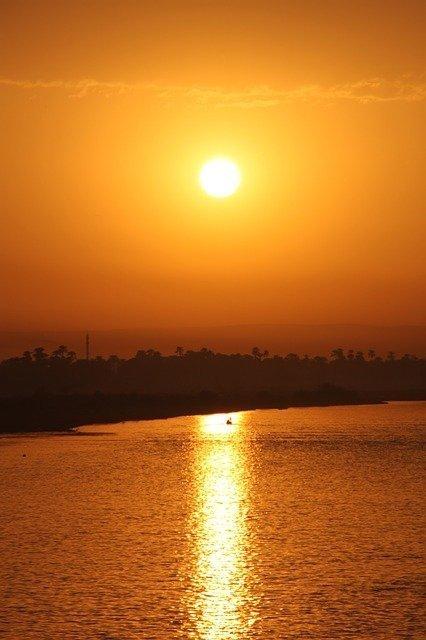 Naturally overcoming seasonal depression Sun