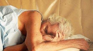 Science Sleep