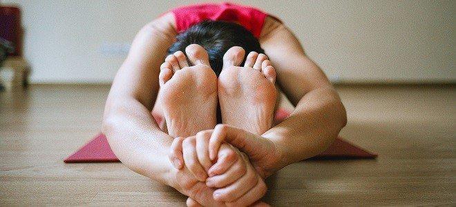 5 Simple Beginner Yoga Tips