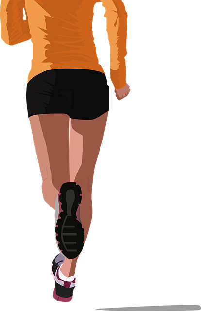 habits that affect reproduction running