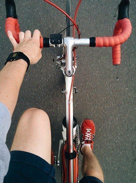 7 Essential Weight Loss Tips for Womenn Bike