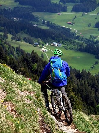 Cycling and Food What Cyclists Should Eat 2