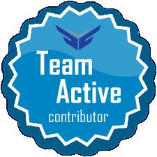 DIY Active Contributor