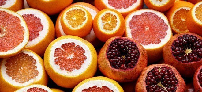 Simple Eating Habits for Radiant Skin