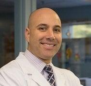 Dr Scott Schreiber