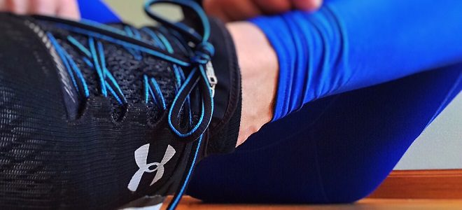 Exercise More? Signs Your Workout Isn't Enough