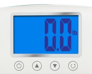 eat Right Review Weigth loss scale Body Weight Scale