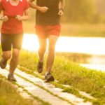 Body Slowing Down? Boost Your Metabolism Naturally