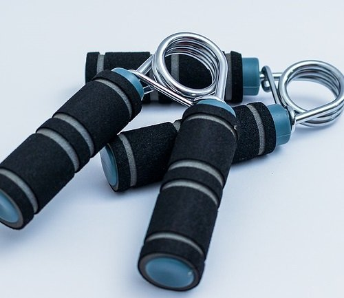 Grip Strength Training Guide Grippers