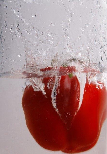 Heart Health Myth Vs. Fact Food