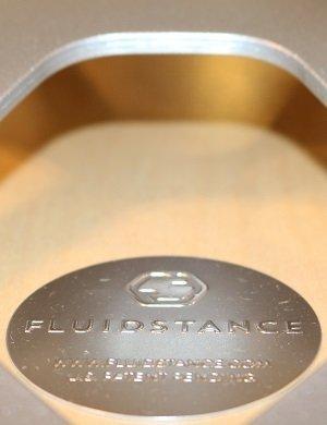 Improve Your Balance Fluidstance Review Pinterest